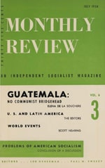 Monthly-Review-Volume-6-Number-3-July-1954-PDF.jpg